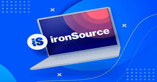 IronSource to Begin Trading Tuesday as the Latest Gaming-Related SPAC