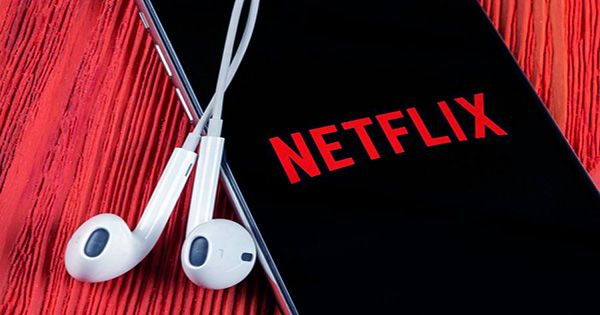 Korean Court Opposes Netflix, Opening Door to Streaming Bandwidth Fees from ISPs