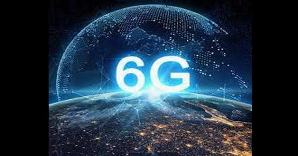 Material Scientists Developed 6G Technologies – Next-generation Communications Devices