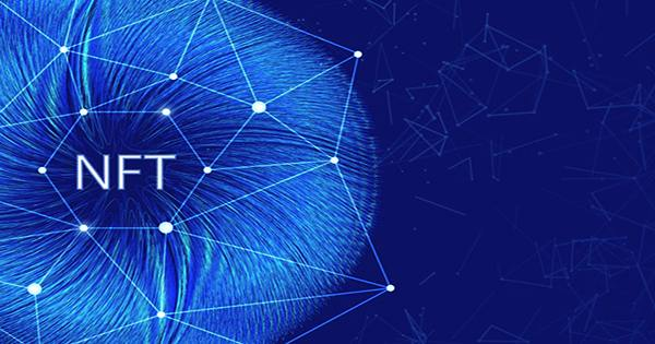 NFT Marketplace Startup Rarible Closes $14.2 Million Series A