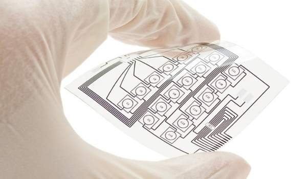Print-Layers-of-Electrically-Conductive-Ink-on-Polyester-Fabric-to-make-an-e-textile-1