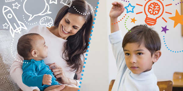 Researchers-are-Looking-into-how-Children-Learn-to-Speak-1