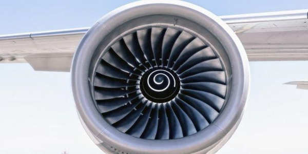 Researchers-creates-an-Ultra-light-New-Material-Could-Reduce-Aircraft-Noise-1