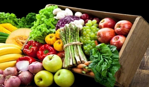 Study-finds-that-Eating-more-Fruits-and-Vegetables-Leads-to-Less-Stress-1