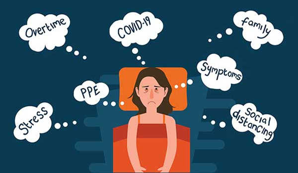 Study-found-Stress-and-Depression-during-Pandemic-linked-with-Lower-Quality-Sleep-1