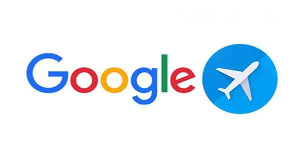 Travel Search Terms On Google Show Scale of Pent-Up Demand