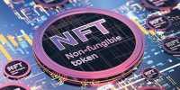 World Wide Web Source Code NFT Sells for $5.4 Million