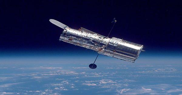 A Balloon-Borne Telescope could Rival Hubble for a Fraction of the Cost