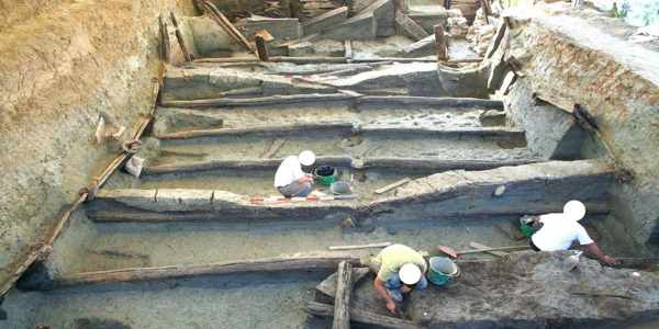 Ancient-Wooden-Structures-have-been-linked-to-Water-Rituals-according-to-Researchers-1