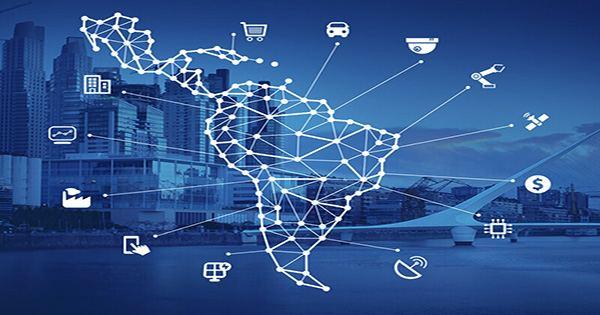 Announcing Sight Tech Global 2021