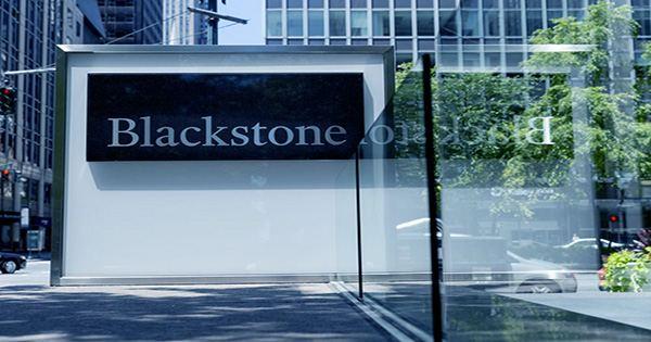 Blackstone Acquires Majority Stake in Simplilearn for $250 Million