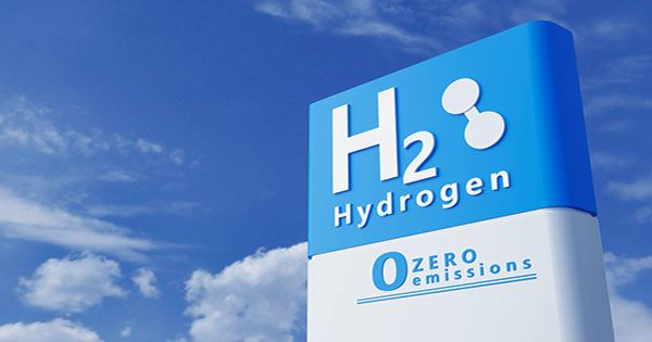 """""""Blue Hydrogen"""" has been touted as a Clean Fuel. In Fact, It May be Even Dirtier than Coal"""