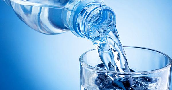 Bottled Water's Environmental Impact Costs 3,500 Times more than Tap Water