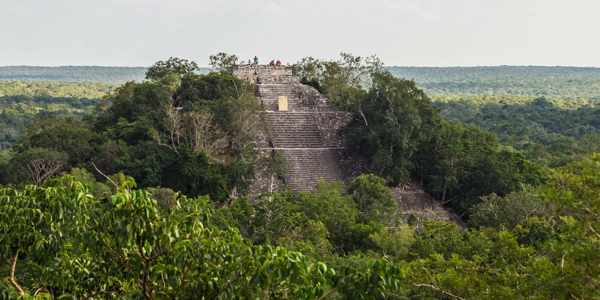 Climate-Change-affected-Mayan-Population-is-found-in-Records-1