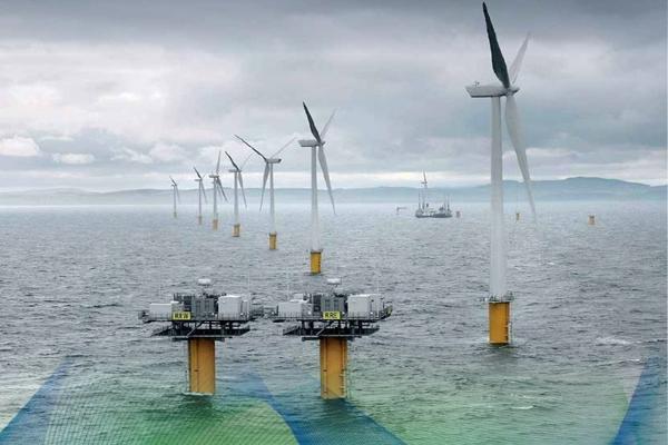 Data-Detects-Turbine-Wake-Clustering-and-Yaw-Control-Enhances-Wind-Farm-Production-1