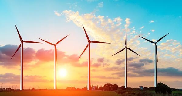Data Detects Turbine Wake Clustering, and Yaw Control Enhances Wind Farm Production