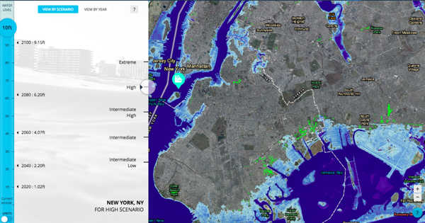 Detecting-the-Impact-of-Sea-Level-Rise-using-a-New-Method-1