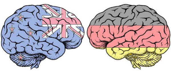 Foreign-Language-Learning-can-affect-the-Brain-Process-of-Music-1