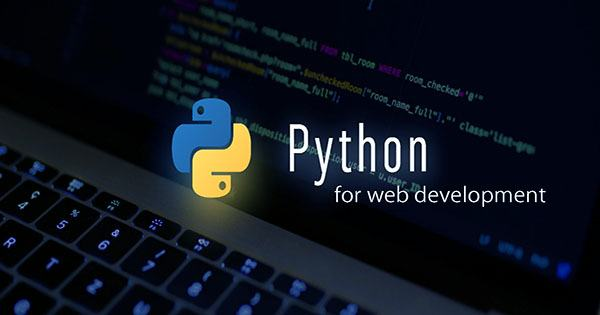 Get 91 Hours of Python Programming Training for Under $30