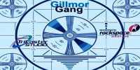 Gillmor Gang: Catching Up