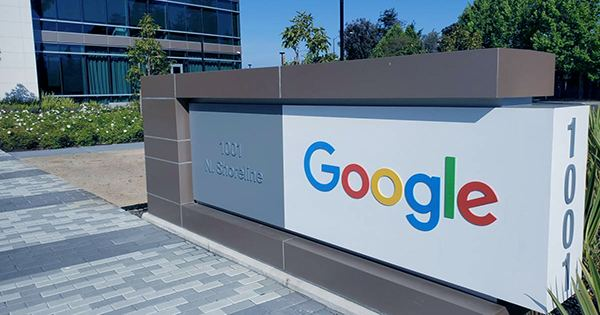 Google Faces a Major Multi-State Antitrust Lawsuit over Google Play Fees