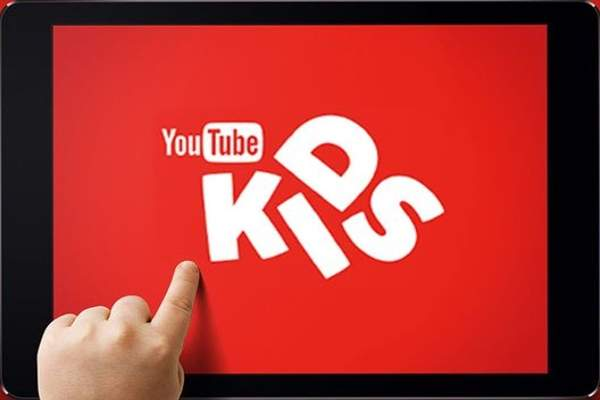 Google-and-YouTube-have-Added-New-Child-Safety-Features-1