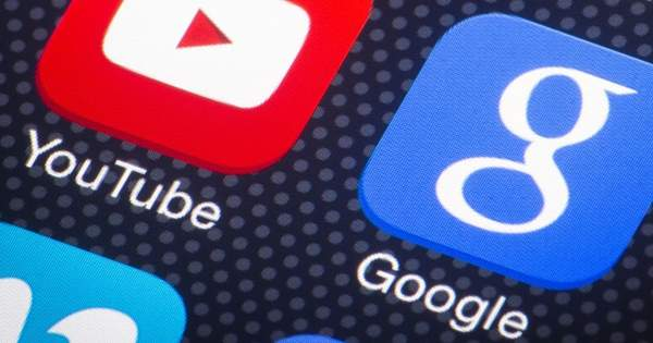 Google and YouTube have Added New Child Safety Features