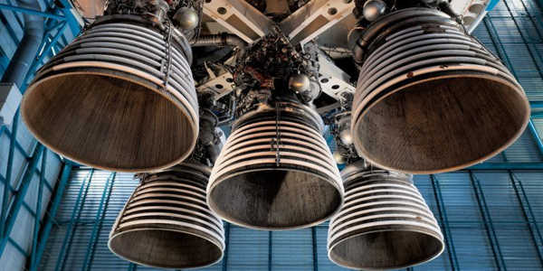 Identifying-the-Source-of-a-Fatal-Problem-in-the-Combustors-of-Rocket-Engines-1