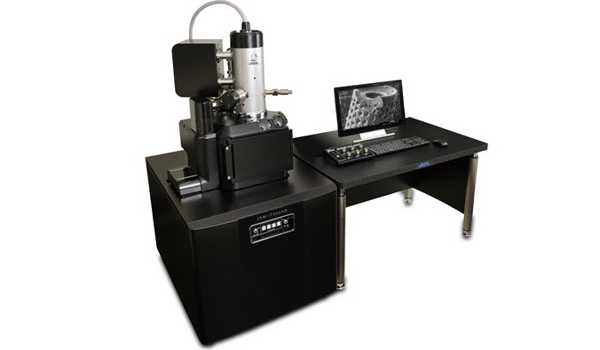 In-the-Age-of-Automation-Electron-Microscopy-is-More-Important-than-Ever-1