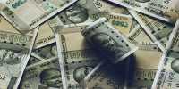 Indian Storytelling Platform Pratilipi Raises $48 Million Led by Gaming Giant Krafton