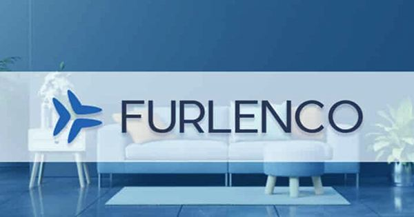 India's Furlenco Raises $140 Million for its Furniture and Appliance Renting Service