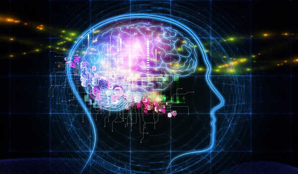 Its-Time-for-Humans-to-Take-Advantage-of-Benevolent-Artificial-Intelligence-1