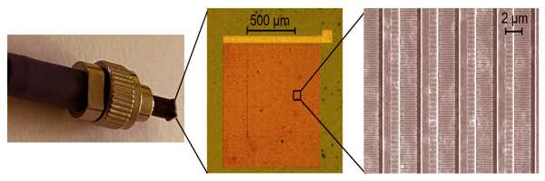 Light-bending-Technique-developed-by-Engineers-to-Improve-Wavelength-Conversion-1