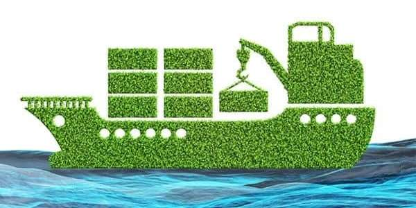 Marine-Biofuels-are-being-Studied-due-to-Environmental-Concerns-1