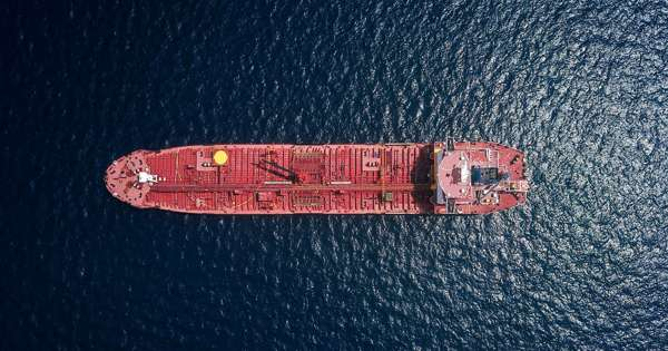 Marine Biofuels are being Studied due to Environmental Concerns