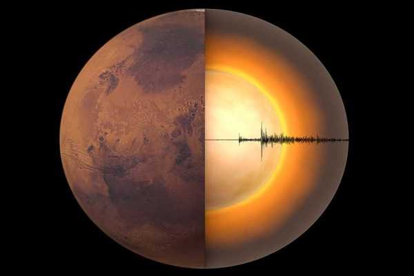 Mars-Anatomy-Researchers-Record-and-Analyze-Marsquakes-and-Reveal-its-Interior-1