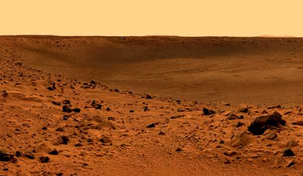 NASA-Scientists-Suggest-Life-on-Mars-Could-Be-Nuclear-Powered-1
