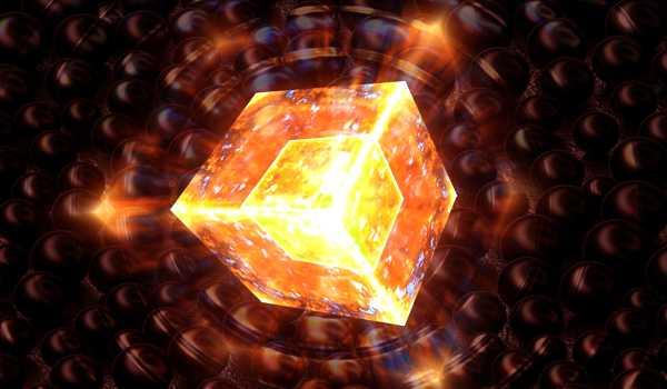 New-Dark-Matter-Sensor-based-on-Quantum-Crystals-1