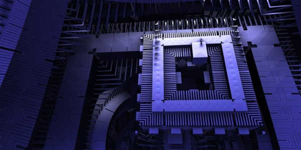 New-Discoveries-can-be-made-when-Classical-and-Quantum-Computing-is-Used-Together-1