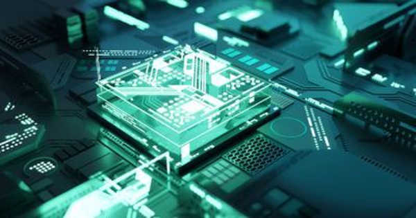 New Discoveries can be made when Classical and Quantum Computing is Used Together