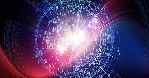 Next-Generation Dark Matter Detectors will Study the Universe Like Never before