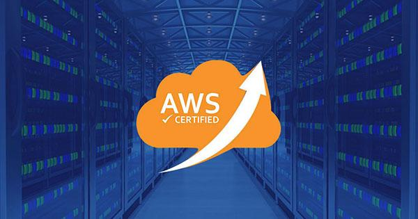 Pass the AWS Certification Exam with this $35 Training