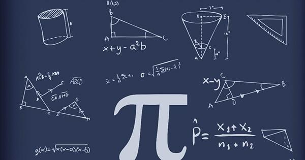 Pi Calculated to a Record-Breaking, Whopping 62.8 Trillion Figures