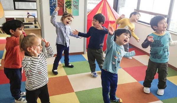 Prematurely-Born-Child-Benefit-from-Physical-Activity-in-Cognitive-Development-1