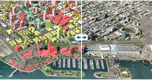 Researchers-Developed-New-City-planning-Software-1