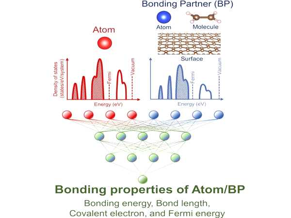 Researchers-Developed-a-Machine-Learning-Model-for-Predicting-Bond-Properties-1