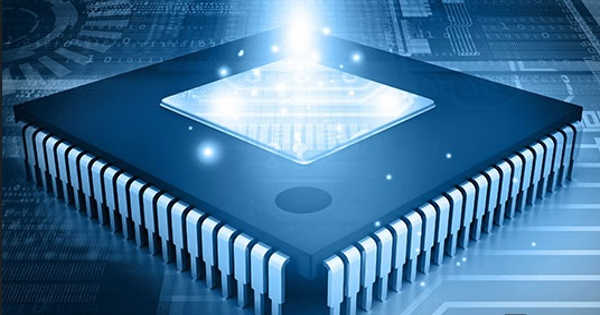 Scientists Developed a New Type of Memory that Increasingly Sophisticated Field of AI