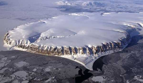 Siberian-Scientists-Warn-of-Methane-Time-Bomb-1