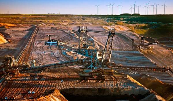 The-Coal-Industrys-Future-will-be-decided-in-the-Next-Couple-of-Decades-1