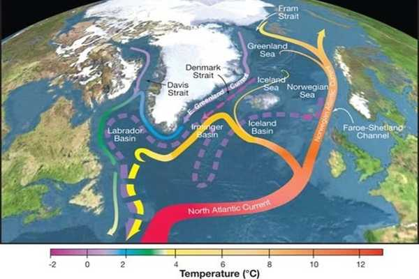 The-Gulf-Stream-may-Collapse-Causing-North-America-to-Freeze-According-to-Scientists-1